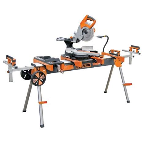 port a mate miter saw stand pm7000a table saw stands sales
