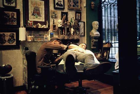 tattoo parlour gastown tattoo parlour with mitch kirilo gastown