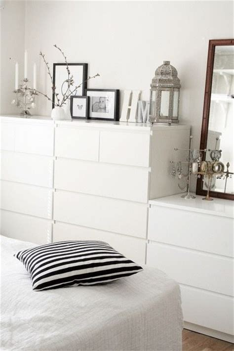 Ikea Schlafzimmer Malm by Best 25 Malm Ideas On Ikea Malm Ikea Malm