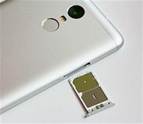 Xiaomi Redmi Note 4x Sim Tray Sim Card Slot Dudukan Sim xiaomi