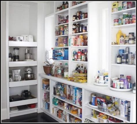 kitchen walk in pantry ideas walk in pantry shelving dimensions pantry home design