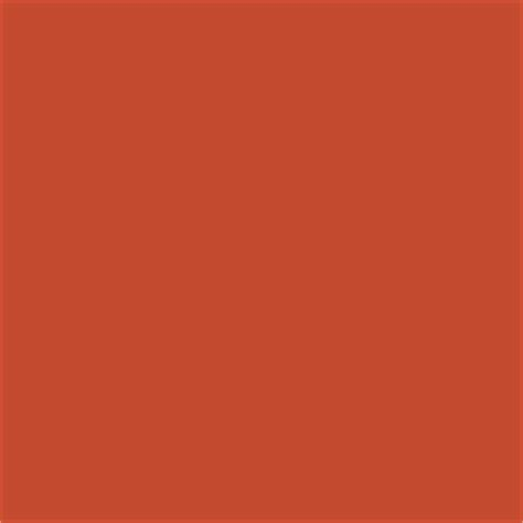 sherwin williams orange paint color cayenne sw 0080 all about orange orange paint colors