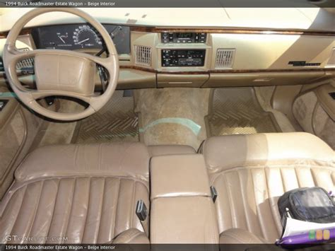 how make cars 1996 buick roadmaster interior lighting 1994 buick roadmaster information and photos momentcar