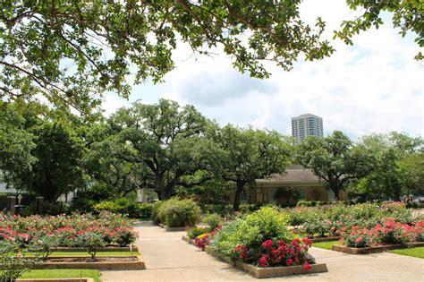 hoorahoopti away houston garden center houston tx