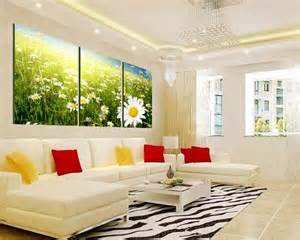 living room decor wall modern house pics photos wall art ideas for living room 3d house free