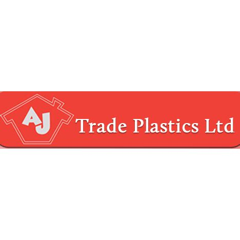 aj trade plastics ltd double glazing installers in great