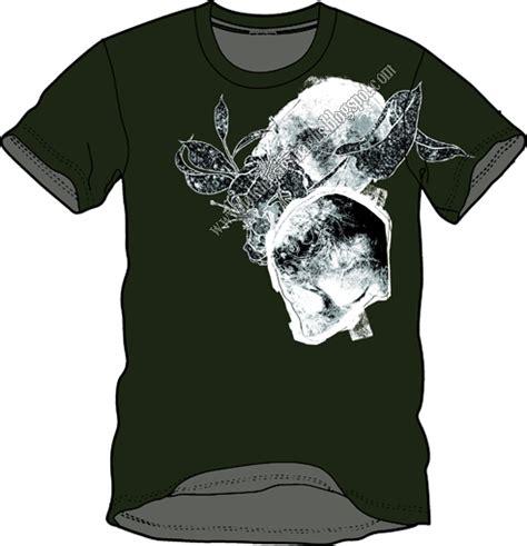 desain kaos distro bagus abstract iii desain kaos desain t shirt desain baju