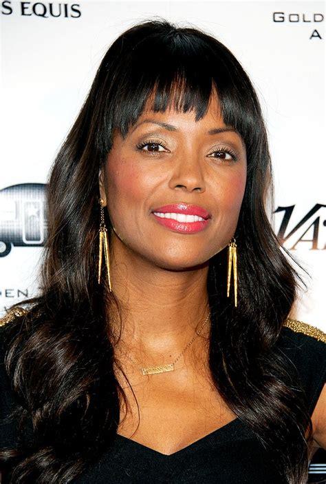 bestlayeredshorthairstylesforafricanamericanwomen50yrsplus best hairstyles for plus size women over 50 short
