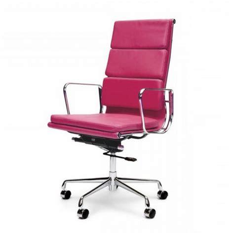 pink chair mat pink office chair mat