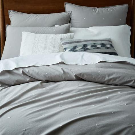 organic duvet covers made in usa spirit rock organic