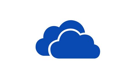 microsoft one drive microsoft slashes prices on onedrive adds more free cloud