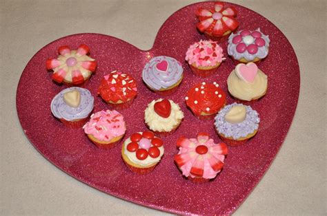 indulge with me cupcakes