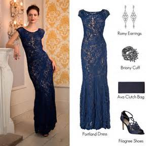 what to wear to a black tie wedding phase eight blog