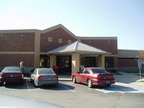 fishers post office 21 reviews post offices 8500 e