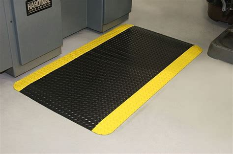 Buy Commercial Floor Mats What Floor Mats Should I Buy Manufacturing And Industrial