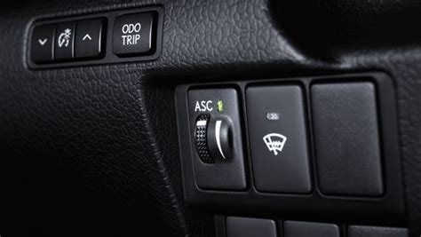 active noise control in next gen automobiles 171 embedded blog lexus and the art of noise lexus