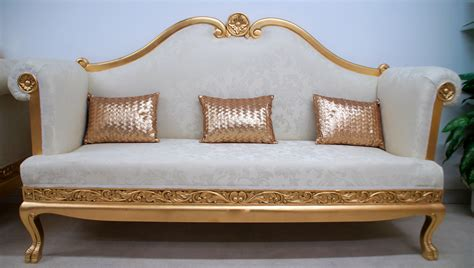 ornate chaise lounge ornate chaise lounge 28 images chelsea ornate chaise