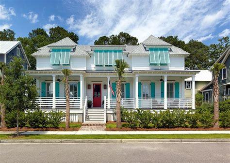 wonderful design island beach house plans 8 bermuda style elevation 114 best best vacation homes galveston island texas images