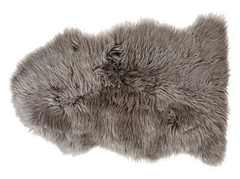 Sheepskin Area Rug Ugg Sheepskin Area Rug Single Zappos Free Shipping Both Ways