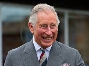 Prince Charles by Prince Charles New Documentary 5 Things We Learned About