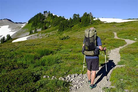 best pole best trekking poles of 2017 switchback travel