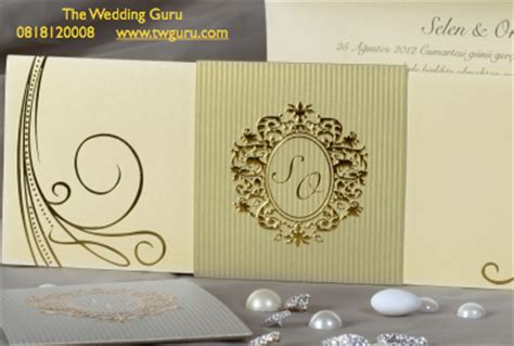 wedding cards in lagos nigeria where can i buy wedding invitation cards in lagos