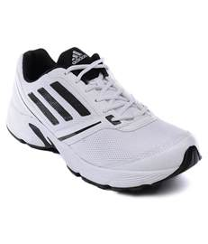 Buy Shoes Buy Shoes Adidas