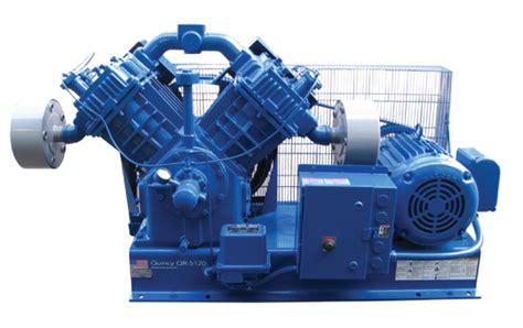 compressor 5120 electric base mounted bay tech diving equipment sales rentals