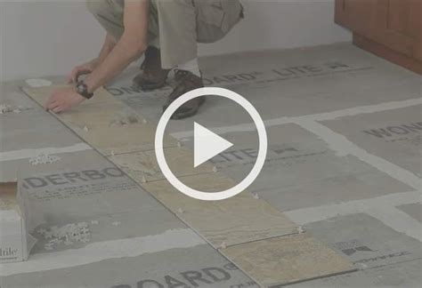 laying ceramic tile learn how to lay ceramic tile how to install ceramic and porcelain floor tile at the