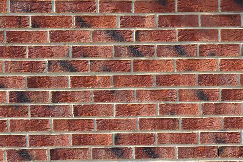 Bricks For brick wall texture bricks brick wall texture background