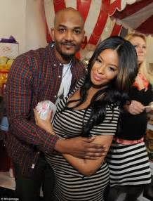 top vanessa simmons baby 2015 images for pinterest tattoos people vanessa simmons