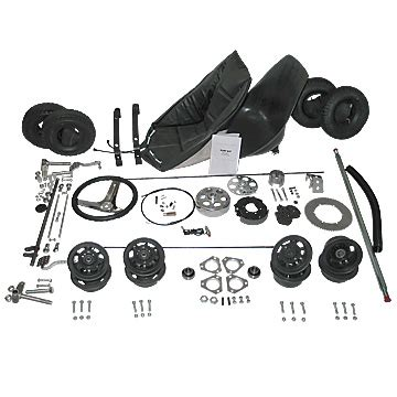 theme stated exles go kart rebuild kit 5 in wheels