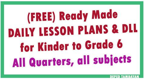 Mba Grades Don 39 by K To Grade Learner 39 S Material In Science Keeping The