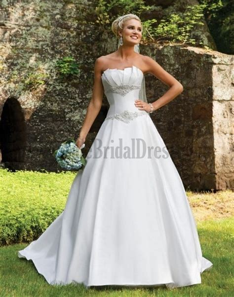 country style dresses 17 best images about wedding dresses on