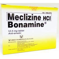 muramed.com : philippine online drugstore for branded