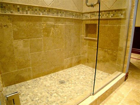 french pattern gold travertine tile 35 best images about travertine bathrooms on pinterest