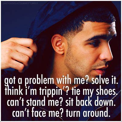 10 Lines From Drake S - quotes about haters from drake quotesgram