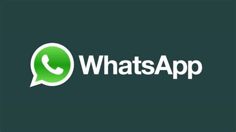 whatsapp messenger 2 16 342 beta apk for your android - Messenger App Apk