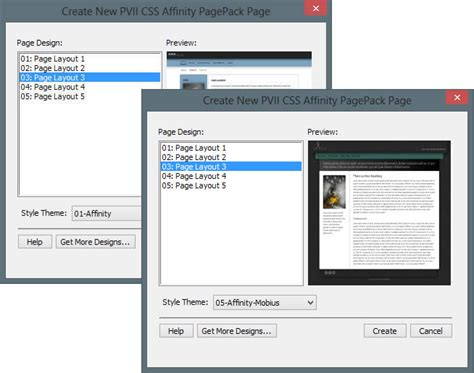 templates for dreamweaver cc 18 dreamweaver cc templates psd manager 3 2 2 rar