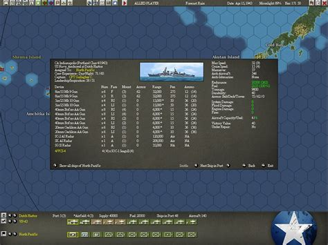 tutorial war in the pacific admiral s edition war in the pacific admiral s edition дата выхода