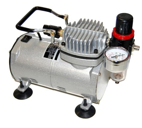 iwata 4298 custom cs airbrush air compressor auto paint ebay