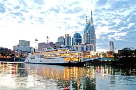 Mba Summer C Nashville Tn by 13 Best Been There Seen That Images On