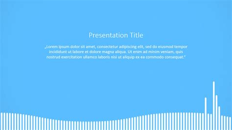 where to find powerpoint templates free powerpoint templates