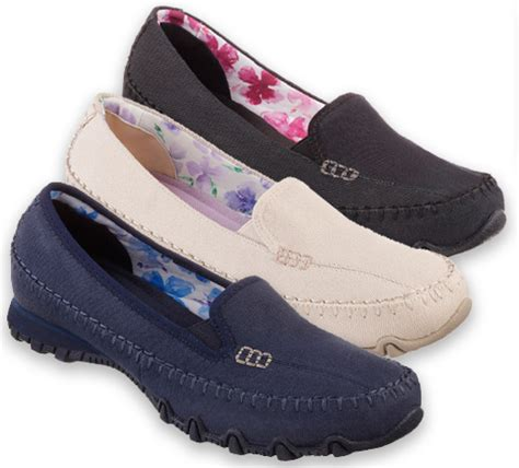 skechers sneakers for skechers shoes for