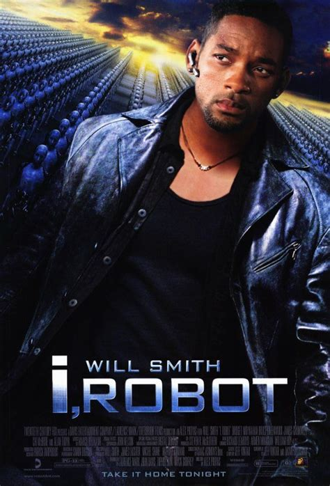 film robot film i robot movie movies and music pinterest