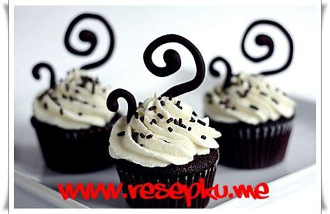 Topper I You Untuk Hiasan Kue Cupcakes Puding Tumpeng Dll pin resep fondant cake on