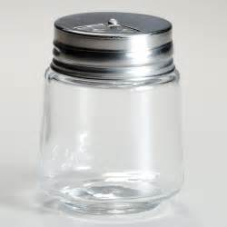 Glass Seasoning Jars Spice Jar Replacement Lids Search