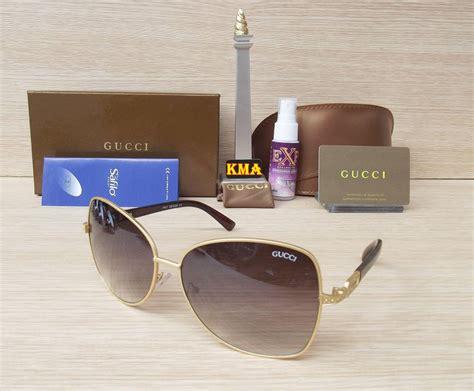 Kaca Mata Gucci jual kacamata cewek wanita kacamata gucci kacamata