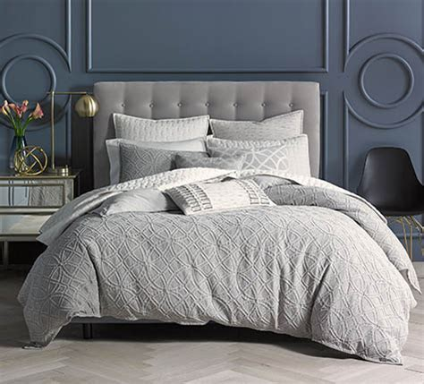best luxury bed sheets bedding ideas macy s