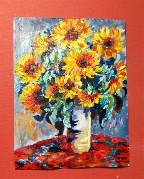 acrylic painting cook 59 best cook images on acrylic painting